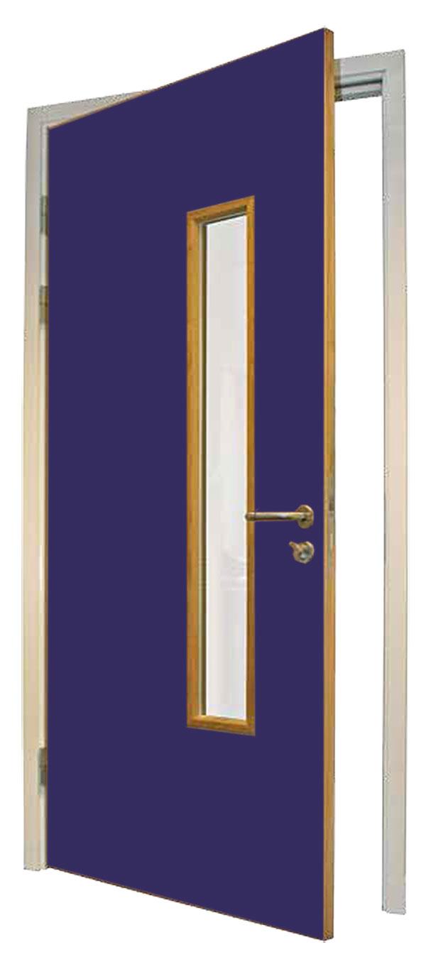 sc 1 st  TDSL & Factory Installed Ironmongery for Doorsets u2013 TDSL
