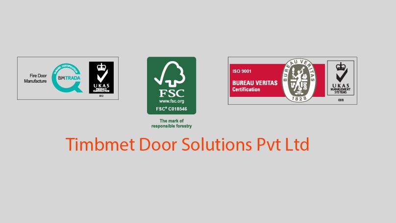 TDSL – Cost Effective Door Solutions
